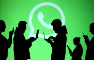 WhatsApp τέλος για τους έφηβους κάτω των 16 ετών
