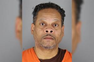 Πατέρας βασάνιζε και βίαζε τις δίδυμες κόρες του στις ΗΠΑ