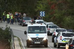 Ακίνδυνος είχε κριθεί το 2015 από ισπανικό δικαστήριο ο ιμάμης Ες Σάτι