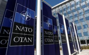 Οι ΗΠΑ θα πιέσουν τους συμμάχους στο ΝΑΤΟ για αύξηση στρατιωτικών δαπανών