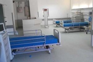 Αναβάλλονται τα μη  επείγοντα χειρουργεία