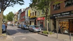 DW: Οι Τούρκοι της Γερμανίας για την παρέμβαση Ερντογάν