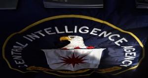Ρωσικό δάκτυλο στις αμερικανικές εκλογές βλέπει η CIA