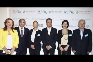 Ο ΤΑΡ επενδύει €1 εκατ. σε μεταπτυχιακά προγράμματα στον τομέα της Ενέργειας