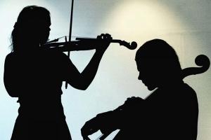 Προσλήψεις μουσικών στον Δήμο Παιονίας Ν. Κιλκίς