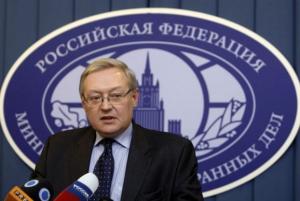 Ρωσία: Πολύ δύσκολη η αποκατάσταση των σχέσεων με ΗΠΑ