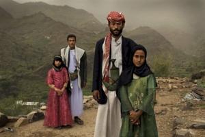 Unicef: 15 εκ. κορίτσια το χρόνο αναγκάζονται να παντρευτούν πριν τα 18