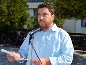 Μείωση της  συνδρομής των μελών στο σύλλογο  γονέων του 2ου Δημοτικού Σχολείου Πολυκάστρου