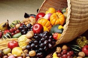 Το Ηλεκτρονικό Δημοπρατήριο Αγροδιατροφικών  Προϊόντων Ανοίγει τις πόρτες του!