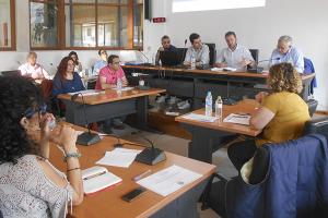 Χρήσιμα συμπεράσματα στην πρώτη θεματική διαβούλευση στο δήμο Κιλκίς
