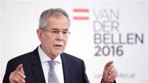 Αυστρία: H ακροδεξιά ηττήθηκε αλλά το φάντασμά της πλανάται