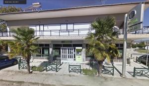 Κλείνει τέλος Φεβρουαρίου η Τράπεζα Πειραιώς (ΑΤΕ) στο Χέρσο