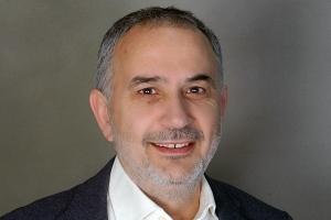 Για 3η φορά πρόεδρος στην κλινική ''Γένεσις'' ο Γιώργος Φραγγίδης
