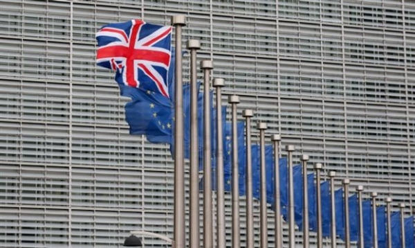 Brexit: Στις 19 Ιουνίου αναμένεται να αρχίσει η διαπραγμάτευση
