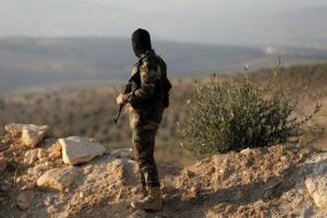 Η Αγκυρα προειδοποιεί για «σοβαρές συνέπειες» στο Αφρίν