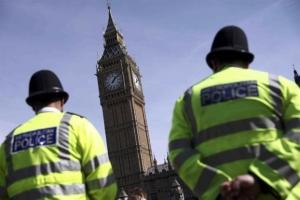 Συνελήφθη 30χρονος στο πλαίσιο της έρευνας για την επίθεση στο Λονδίνο