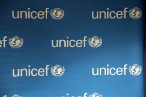 UNICEF: Διακόπτει τη συνεργασία της με την Εθνική Επιτροπή στην Ελλάδα
