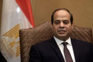 Ενεργότερο ρόλο από τις ΗΠΑ στην ειρήνευση ζητεί η Αίγυπτος