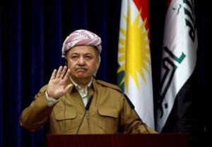 Κουρδική ανεξαρτησία μετά πολλών εμποδίων στο Ιράκ