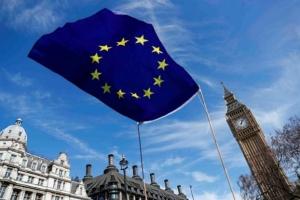 «Ψυχρή» υποδοχή από την ΕΕ στις προτάσεις Μέι για τους ευρωπαίους πολίτες