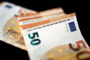 Στις 22 Δεκεμβρίου, η πληρωμή των δικαιούχων του ΚΕΑ