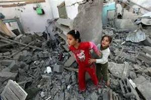 ΕΛΜΕ: Ένα τετράδιο για  τα παιδιά της Παλαιστίνης