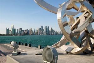 Τέλος η βίζα για τα ταξίδια των Ελλήνων στο Κατάρ