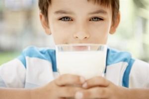 Νομοσχέδιο για την αναγραφή προέλευσης στο γάλα και στο κρέας