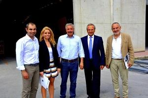 Να φράξουμε την αυτοδυναμία της Ν.Δ. Να ηττηθεί η στρατηγική ΣΥΡΙΖΑ