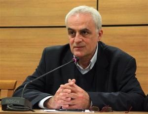 Π. Χαϊκάλης: Καταθέτει στην Επιτροπή Δεοντολογίας της Βουλής