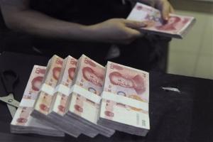 Κίνα: 33 εκατ. δολάρια ανακαλύφθηκαν σε σπίτι αξιωματούχου