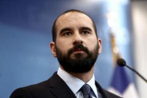 Τζανακόπουλος: Μοναδική θεσμική επιιλογή για διαφάνεια η Προανακριτική