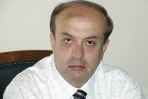 """Γιάννης Θ. Τσογγίδης :Οταν αντιλαμβάνεσαι οτι μιλάς σε τοίχο!!! Ή αυτός που ήθελε να το """"ΠΑΙΞΕΙ""""Δήμαρχος"""