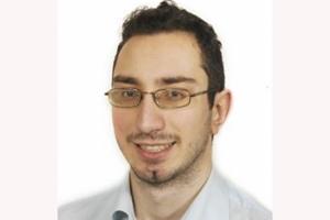 Η Ποιότητα στην Υγεία είναι Επένδυση: Η Μεθοδολογία Έξι Σίγμα στο Νοσοκομείο Παπαγεωργίου