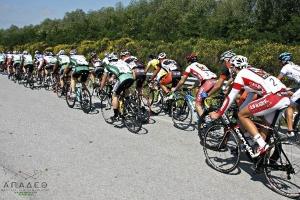 Πανελλήνιοι σχολικοί αγώνες ποδηλασίας μαθητών-μαθητριών ΓΕΛ-ΕΠΑΛ στο Κιλκίς