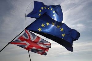 Νέος γύρος διαπραγματεύσεων για το Brexit - Οι διαφωνίες με την ΕΕ