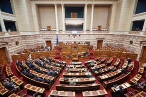 Κατατέθηκε η τροπολογία για τους συμβασιούχους των ΟΤΑ