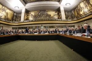 Ραντεβού για το Κυπριακό στη Γενεύη με πολλά ερωτηματικά