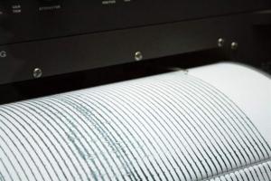 Σεισμός 6,5 Ρίχτερ στα νησιά Τόνγκα του  Νότιου Ειρηνικού
