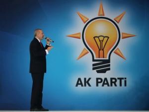 'Αγγ. Συρίγος: Ο Ερντογάν έχει δημιουργήσει προϋποθέσεις νοθείας στις εκλογές