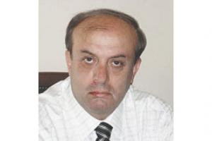 Αρωγός στα αιτήματα  των σπουδαστών ο Δήμος Κιλκίς