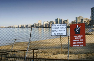 Συμβούλιο της Ευρώπης: Ψήφισμα για τους πρόσφυγες με αναφορά στην Κύπρο