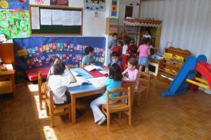 Ξεκινά στους δήμους Κιλκίς και Παιονίας η δίχρονη υποχρεωτική προσχολική εκπαίδευση από το 2018-19