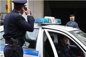 Συνελήφθη ...ακάλυπτη φυγόδικη