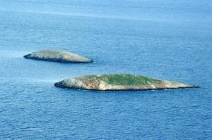 Α.Μαυρογιάννης: «Η Τουρκία τρέφει επεκτατικές βλέψεις σε κυπριακή ΑΟΖ και Αιγαίο»