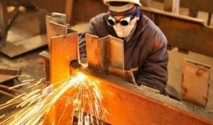 Έρευνα ΣΕΒ: Η πλήρης ελαστικοποίηση είναι το μέλλον της εργασίας