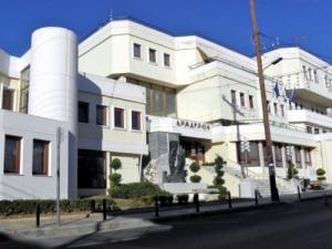 Ψηφίστηκε ο Κανονισμός Καθαριότητας Περιβάλλοντος του Δήμου Κιλκίς
