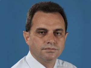 Γιώργος Γεωργαντας : «ΤΗΝ ΚΥΡΙΑΚΗ ΨΗΦΙΖΟΥΜΕ ΝΑΙ Ή ΟΧΙ  ΣΤΗΝ ΕΥΡΩΠΗ»