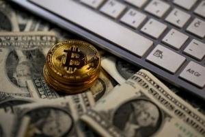 Βρετανία: Σοβαρή προειδοποίηση προς τους αγοραστές του bitcoin