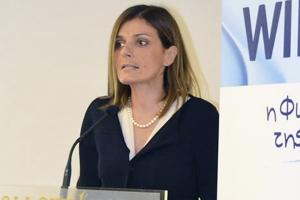 Πρωταγωνιστές Alumil και Elvial στο 1ο Thessaloniki Summit